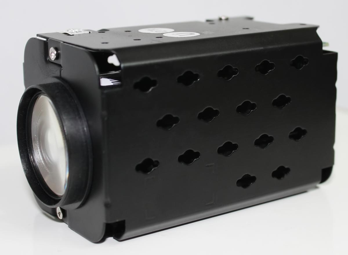ryfutone co ltd provide professional camera including sony fcb ex rh ryfutone com hitachi hbc161e camera manual hitachi hdsv01u hd action camera manual