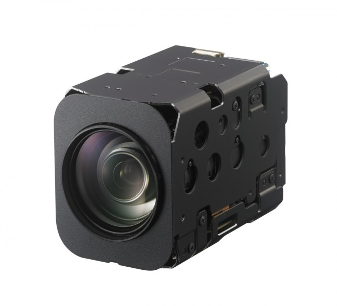 Ryfutone Co Ltd Provide Professional Camera Including