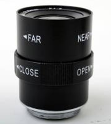 sony camera how to change the lens manual